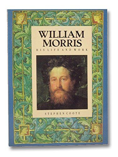 william morris centenary essays Morris, william centenary edition william morris studies in prose, stories in  verse, shorter poems, lectures and essays london: nonesuch press, 1946.